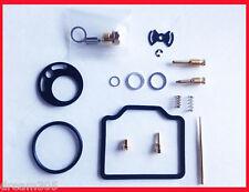 Honda 305 Carburetor CA77 C77 Dream Carb Rebuild Kit set 1961-1964 1965 1966-69!