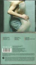 CD - PLACEBO : SLEEPING WITH GHOSTS / COMME NEUF - LIKE NEW