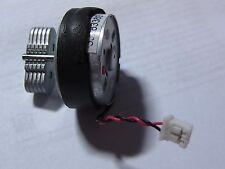 Mini Vibrating Motor 1020474  3J283389