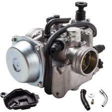 For Honda TRX300 1988 1989 1990 1991 1992 1993 1994-2000 Carburetor Carb Carby