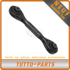 Bras de Suspension Ar Bmw Série 1 2 E81 E82 E90 E92 E87 E93 33326765425 6765425