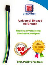 BestBypass Parking Brake Bypass Fit All Pioneer Avh-3300Nex only