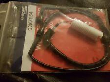 Unipart Brake Wear Ind GBK7134