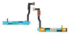 Pieza Suelta Cable Flex Sensor ~ Samsung GT i9100 Galaxy S2