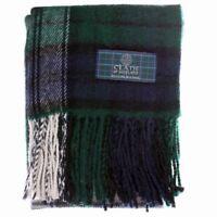 Celtic Scarf Brand New Scarves Ireland Scottish Scotland Souvenirs Gift CS07