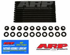 ARP 228-4301 Head Stud Kit for 2010-up HYUNDAI GENESIS COUPE 2.0L TURBO 2.0T