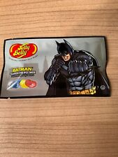 Jelly Belly Super Hero Mix, Batman, Imported Jelly Beans Stocking Fillers Christ