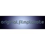 Originale.Filmplakate