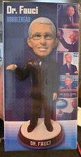 Dr. ANTHONY FAUCI BOBBLEHEAD. New in Box.