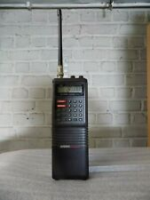 UBC 100XLT   Handheld Radio Scanner  Receiver
