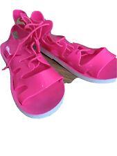 Girls Next Sandals/shoes Size 2