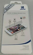Asmyna ZTE Imperial Max (Z963U) Kirk (Z988) Tempered Glass Screen Protector