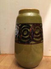 More details for vintage retro brixham vase