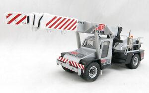 Conrad 2113/10 Australian Terex AT20-3 Franna Mobile Crane KOMP Cranes VIC 1:50