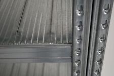 Scaffali Metalsistem Prezzi.Metalsistem Treviso Negozi Ebay