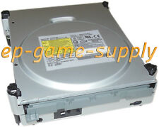 Replacement Disc Drive For Xbox 360 BenQ VAD6038