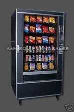 National 145 snack vending machine WARRANTY LOW PRICE!