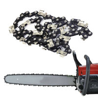 """Chainsaw Chain Saw 18"""" .325 .063 68DL Fit for Stihl MS250 017 018 021 023 025 ×1"""