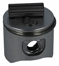 METEOR Piston & Rings Fits HUSQVARNA Chainsaw 357XP 45.95mm 537219602