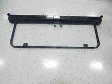 POLARIS UTV 2005-2009 RANGER 500 700 CAB/SEAT BASE 1015312-067