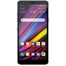 LG Neon Plus 32GB Prepaid Smartphone AT&T PREPAID - Brand New