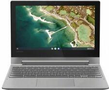 "Lenovo - Chromebook Flex 3 11"" MTK 2-in-1 11.6"" Touch Screen Chromebook"