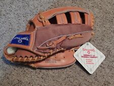 New Spalding Hustler Softball Competition Series #42-733 Right Hand Throw Glove