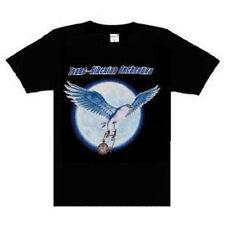 Trans-Siberian Orchestra Eagle Music punk rock t-shirt  MEDIUM NEW