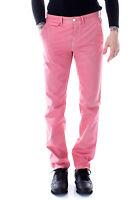 Jeckerson Pantaloni uomo tee pants gabardina 24pcjupa60xt03001
