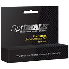 Doc Johnson Optimale Pher-Moan Enhancement Gel Pheromone - Same Day Dispatch -