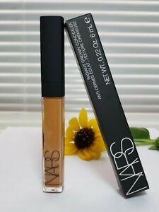 NARS Radiant Creamy Concealer (Med/Dark 2.6 - Walnut 1229) 0.22 oz - 6 ml