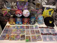 100 Pokemon Karten BOOSTERFRISCH / TOP PREIS/ DEUTSCH / ORIGINAL /