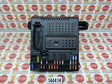 2005-2014 VOLVO XC90 FUSE RELAY JUNCTION BLOCK BOX 30786890 OEM