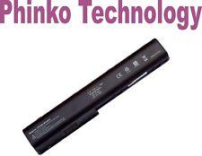 NEW 8 Cell Battery for HP Pavilion DV7 DV8 464059-141 480385-001 516355-001