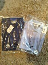Adidas AdiPure Golf Shirt And Quarter Zip - Men's Medium