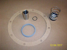 STA RITE DMJ DHJ DMH DHH SEAL AND GASKET KIT