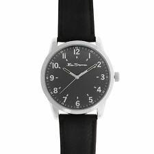 Mens Ben Sherman BS139 Quartz Watch Water Resistant New