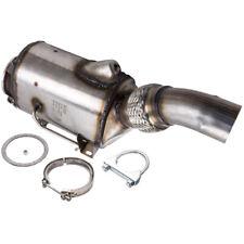DPF Partikelfilter Für BMW X5 3.0sd xDrive 210KW 286PS E70 M57N2-306D5 7807474
