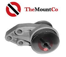 Rear/Auto Engine Mount to suits Ford Escape, Mazda Tribute  00-08  2.0L, 3.0L