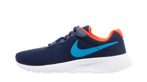 Nike Tanjun Neu  Sneaker Sportschuhe 818381408
