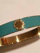 Marc Jacobs bangle bracelet - Turquoise