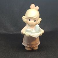 Precious Moments Figurine Mom you're my Special-tee  325473 - no box 1998