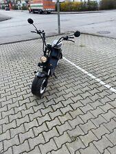 e scooter 2000 watt