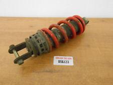 CBR400 TRIUMPH Brazo Amortiguador hsk123