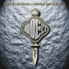 Jodeci - Back to the Future: The Very Best of Jodeci [New CD] Explicit