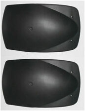 2 Piece Go kart rear fender for 150cc or 250cc - 3 bolt hole REAR fender parts