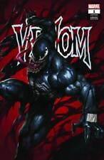 Venom #1 Skan Exclusive Variant Marvel NM Comics Book