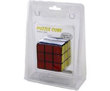 Anti Stresswürfel Stress Cube Puzzle Würfel NEU&OVP Knautschball