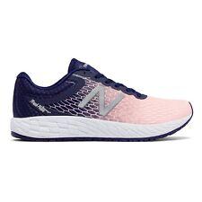 Zapatillas de deporte morado para mujer