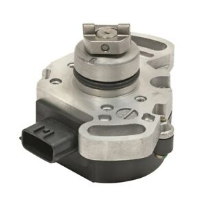 Tridon Cam & Crank Angle Sensor TCAS195 fits Suzuki Grand Vitara 2.5 V6 24V (...